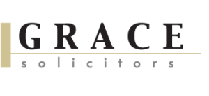 Grace Solicitors - Kilkenny